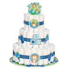 nappy cakes adelaide